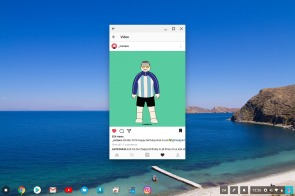 Pixelbook_Review_31