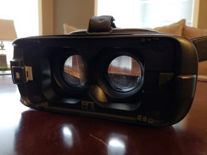 Samsung_GearVR_Review_3