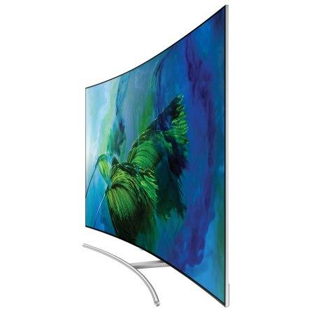 Samsung_Q8C_QLED_TV_Review_14
