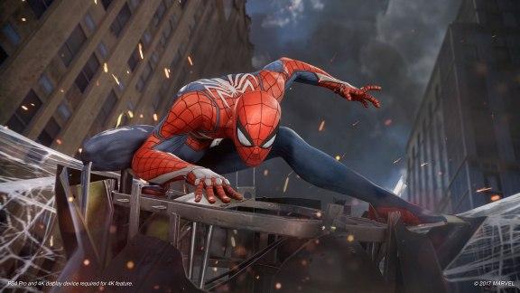 Spider-Man_PS4_E3_2017_Hero_web