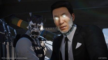 Spider-Man_PS4_E3_2017_Li_web