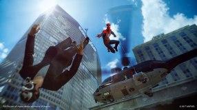 Spider-Man_PS4_E3_2017_Save_web