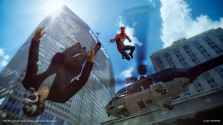 Spider-Man_PS4_E3_2017_Save_web