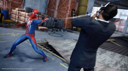 Spider-Man_PS4_E3_2017_WebbedMask_web