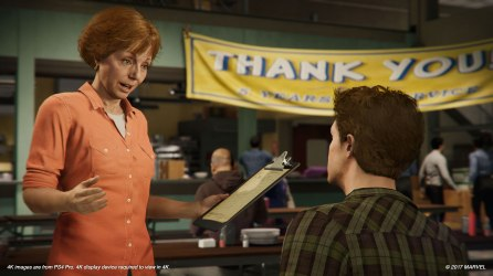 Spider-Man_PS4_PGW_Aunt_May_web
