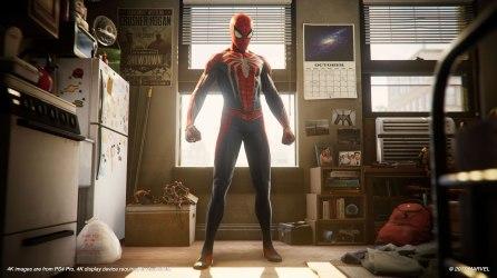 Spider-Man_PS4_PGW_Hero_web