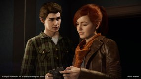 Spider-Man_PS4_PGW_Pete_and_MJ_web