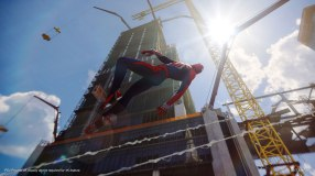 Spider-Man_PS4_PGW_Sun_web