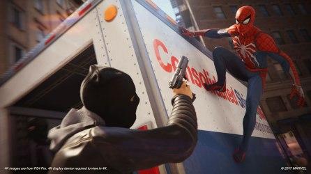 Spider-Man_PS4_PGW_Truck_Gameplay_web
