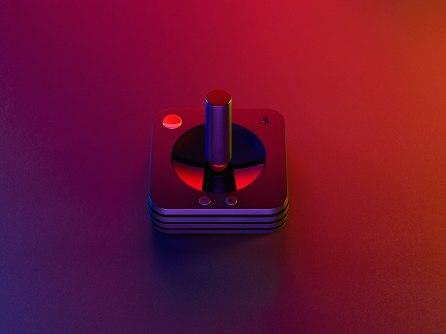Atari_VCS_Classic_Joystick_web