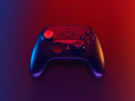 Atari_VCS_Modern_Controller_web