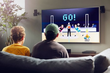 Atari_VCS_User_Basketball_web