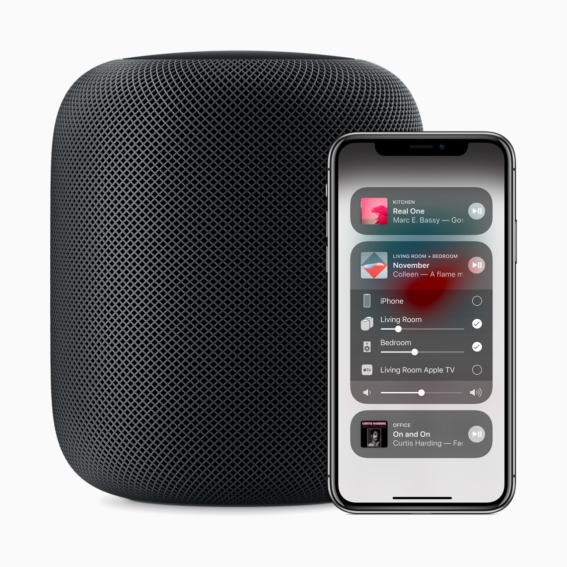 Apple HomePod coming to Canada on June 18th – TheCanadianTechie