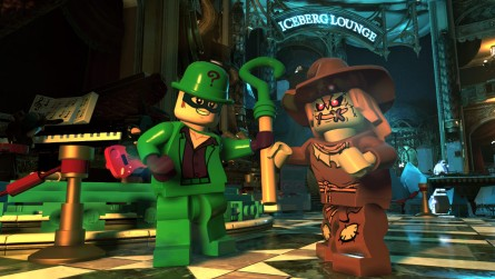 LEGO_DC_Super-villains-screenshot_2