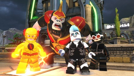 LEGO_DC_Super-villains-screenshot_3