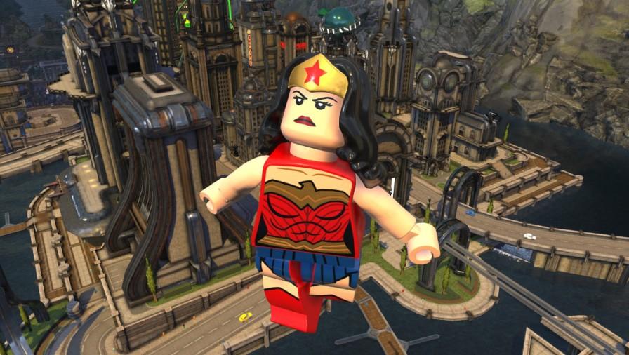 LEGO_DC_Super-villains-screenshot_4