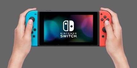 NintendoSwitch_hardware_Console_05_50