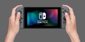 NintendoSwitch_hardware_Console_06_50