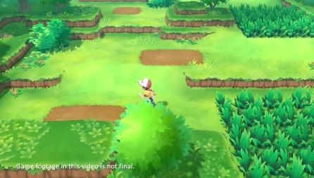 Pokemon_LetsGo_1