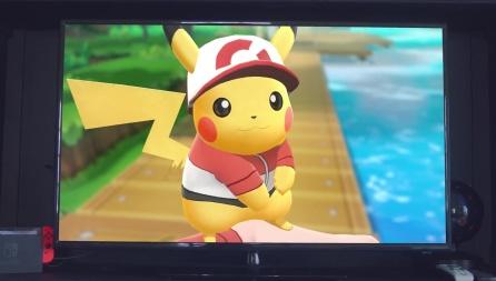 Pokemon_LetsGo_10