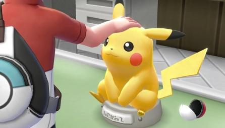 Pokemon_LetsGo_2