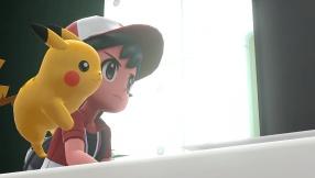 Pokemon_LetsGo_3