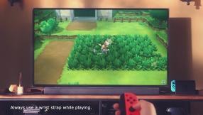 Pokemon_LetsGo_5
