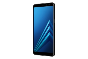 Samsung_Galaxy_A8_Review_9