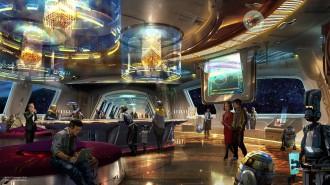 Star Wars Galaxy_s Edge concept art 2