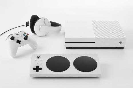 Xbox_Adaptive_Controller_7