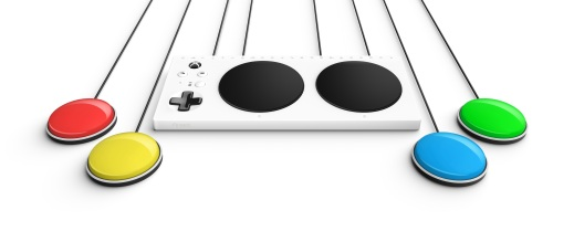 Xbox_Adaptive_Controller_8