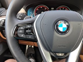 2018_BMW_6_Series_GT_Review_27