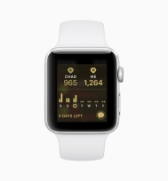 Apple-watchOS_5-Competitions-02-screen-06042018