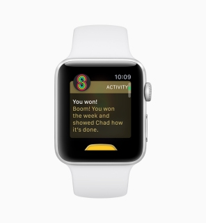 Apple-watchOS_5-competitions-03-screen-06042018