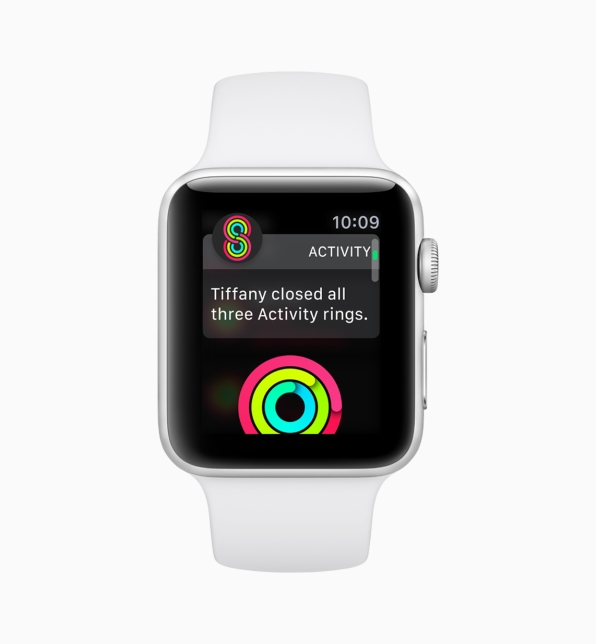 Apple-watchOS_5-Competitions-screen-06042018
