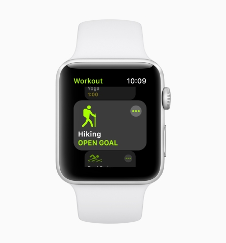 Apple-watchOS_5-Hiking-screen-06042018