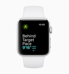 Apple-watchOS_5-Running-Features-02-screen-06042018
