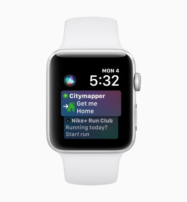 Apple-watchOS_5-Siri-Face-03-screen-06042018