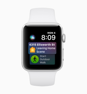 Apple-watchOS_5-Siri-Face-screen-06042018