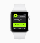 Apple-watchOS_5-Workout-Detections-02-screen-06042018