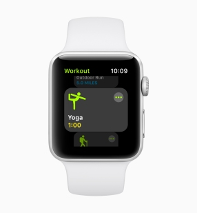 Apple-watchOS_5-Yoga-screen-06042018
