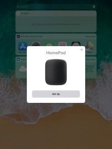 Apple_HomePod_review_1