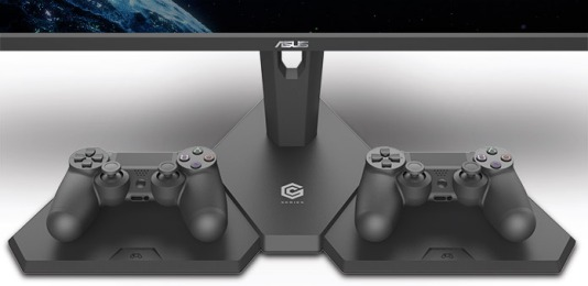 asus-cg32-controllers