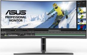 asus-pa34v-screen