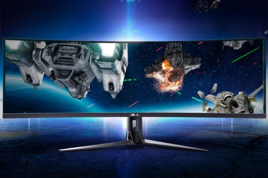 asus-vg49v-feature