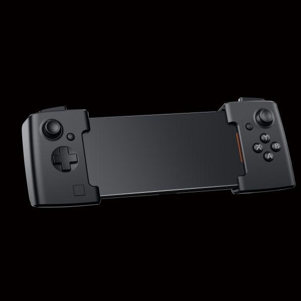 Gamevice Controller
