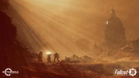 Fallout76_E3_Nuked_1528639313