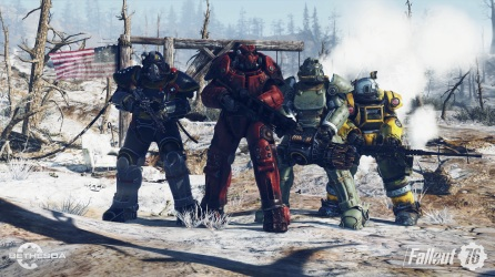 Fallout76_E3_PowerArmors_1528639320