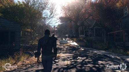 Fallout76_E3_Road_1528639324