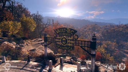 Fallout76_E3_Vault76_1528639331